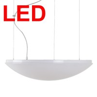 TITAN L4 LED-6L51B07ZL11 IP41 68W/94W