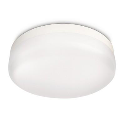 philips my bathroom baume 32053 31 16 p isazen stropn sv tidlo led e. Black Bedroom Furniture Sets. Home Design Ideas
