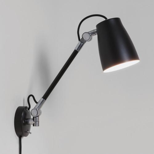 Eden N 193 StĚnn 193 Velk 193 N 225 Stěnn 225 Lampa 3 Varianty E Light Cz