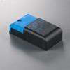 Nap�jec� zdroj pro LED, 230V/14V, 0,8A, 12W, IP20, 100x48x28mm