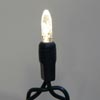 V�no�n� osv�tlen� interi�rov�, sv�t�c� �et�z jednobarevn� - teple b�l�/�lut�/modr�/oran�ov�/�erven�, nebo multibarevn� (�erven, modr�, zelen�, �lut�), LED st�le sv�t�, 230V v� adapt�ru, rozte� 0,15m, p��vodn� kabel zelen� 1,5m