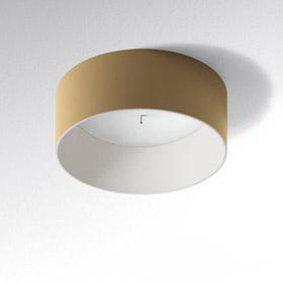 artemide tagora 570 sofitto m016717 p isazen stropn. Black Bedroom Furniture Sets. Home Design Ideas