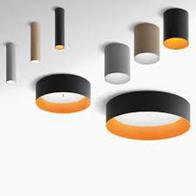 artemide tagora 570 sofitto m016710 p isazen stropn. Black Bedroom Furniture Sets. Home Design Ideas