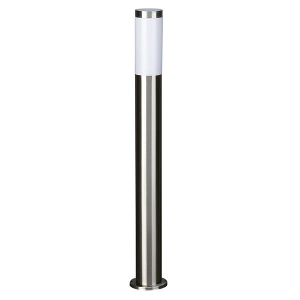 UTRECHT Stožárové sloupkové venkovní svítidlo (2 varianty)  E-light.cz