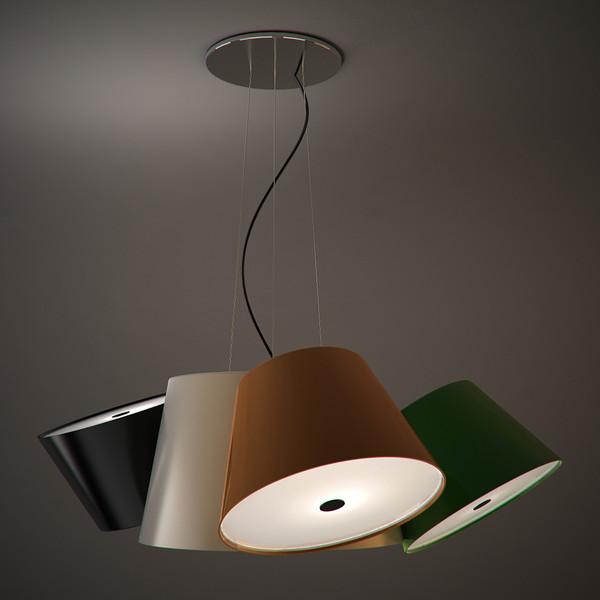 tam tam mini central z36698764 z v sn sv tidlo e. Black Bedroom Furniture Sets. Home Design Ideas