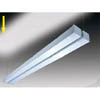 Z�v�sn� sv�tlo WEGA D, p��m� osv�tlen�, z�kladna eloxovan� hlin�k, st�n�tko prisma, G5, 230V, IP20, rozm�ry dle typu, z�v�s=800mm