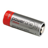 LRV08 - Baterie LRV08 P23GA (10,3x28,5)