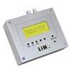 LIM 2 OVLADAC - RGB ovlada� LIM2, 4 kan�ly, 230V/12V, 117x97x37mm