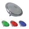 PAR56 LED RGB pro bazén