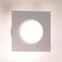 DUO svítidlo2