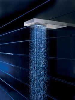 rgb sprcha