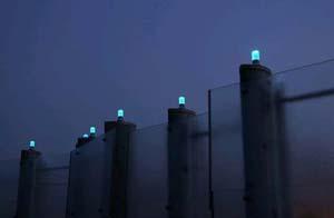 osvětlení sloupů1
