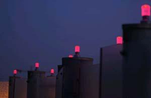 osvětlení sloupů2