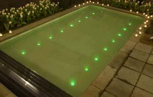 osvětlení bazénu1
