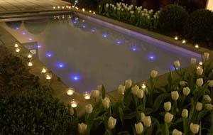 osvětlení bazénu2