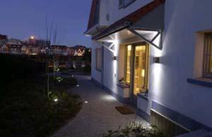 osvětlení vchodových dveří1