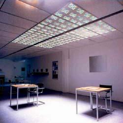LED v nemocnicích