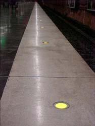 LED dopravní signalizace1