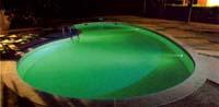 barevné osvětlení bazénu1