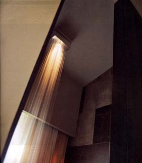 osvětlení sprchy1
