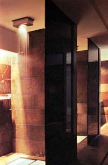 osvětlení sprchy2