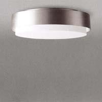 přisazené svítidlo s vyšším krytím2