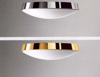 přisazené svítidlo s vyšším krytím8