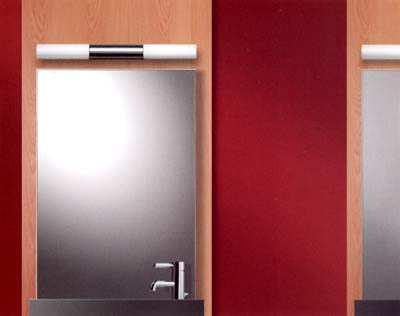 osvětlení k zrcadlu1